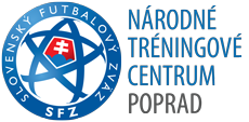 NTC Poprad