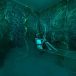 AquaCity_Smaragd_OK
