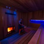 _DSC3583_AquaCity_Fire&Water_