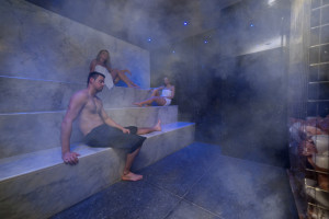 _DSC3630_AquaCity_Fire&Water_