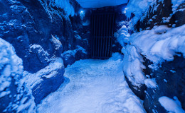DSC_6337_vitalny_svet_jaskyna_web