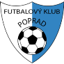Fk_poprad1_male8
