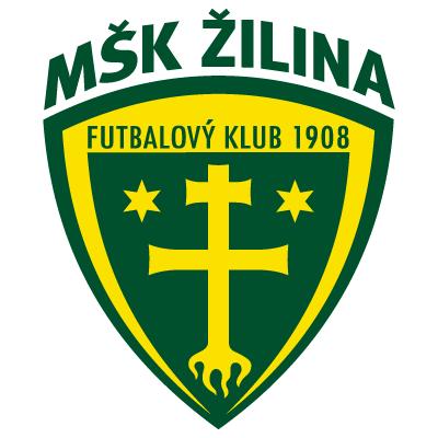 MSK_Zilina_logo