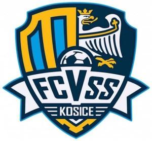 logo_vss_ke