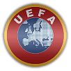 uefa_male