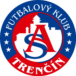 AS_Trencin