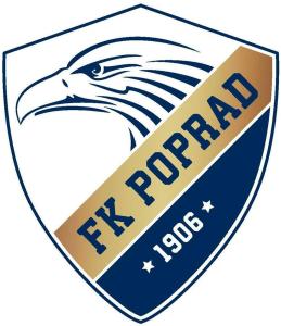 Fk_poprad