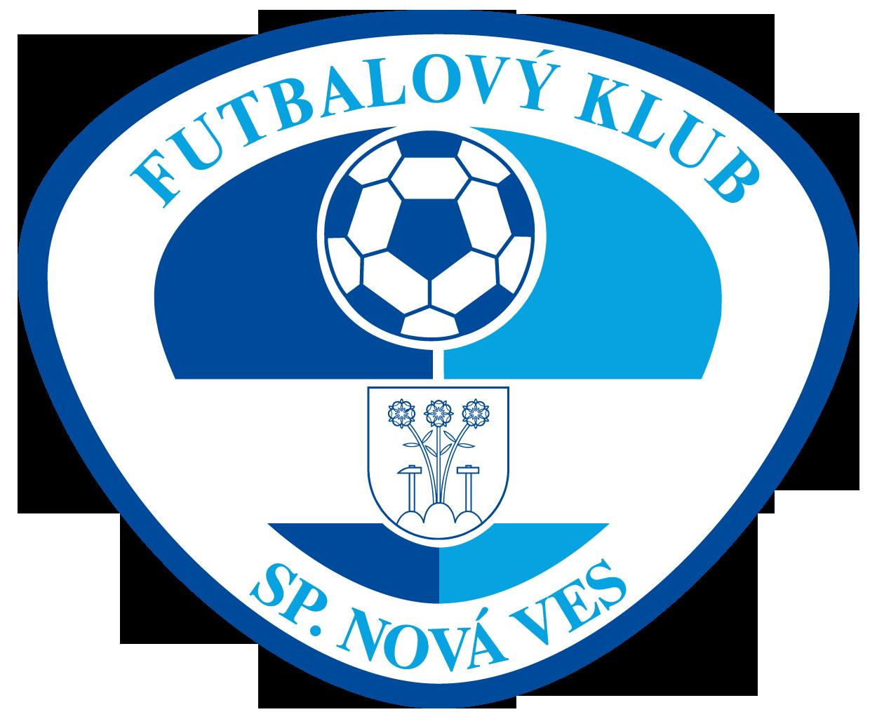 fksnv-logo-2016
